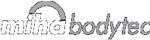 LeCOD Biarritz CoteBasque Mihabodytec-mihabodytech-bodytec